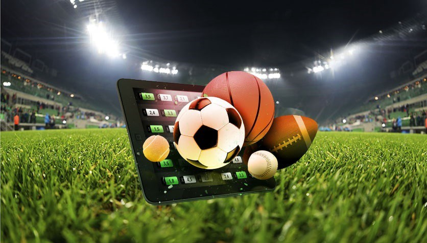 The Way to Pick the Ideal SPORTS BETTING SITE