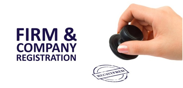 Important Things to Know Before Business Incorporation