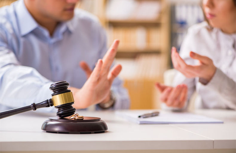 Tips for How to Choose a Divorce Lawyer