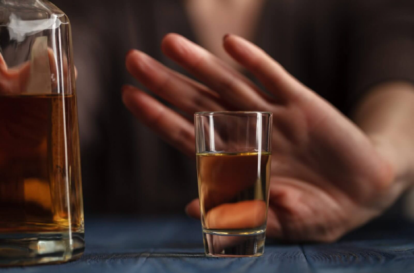 Common Treatments of Alcoholism