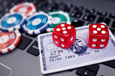 Get to know the Pros and Cons of online gambling games today