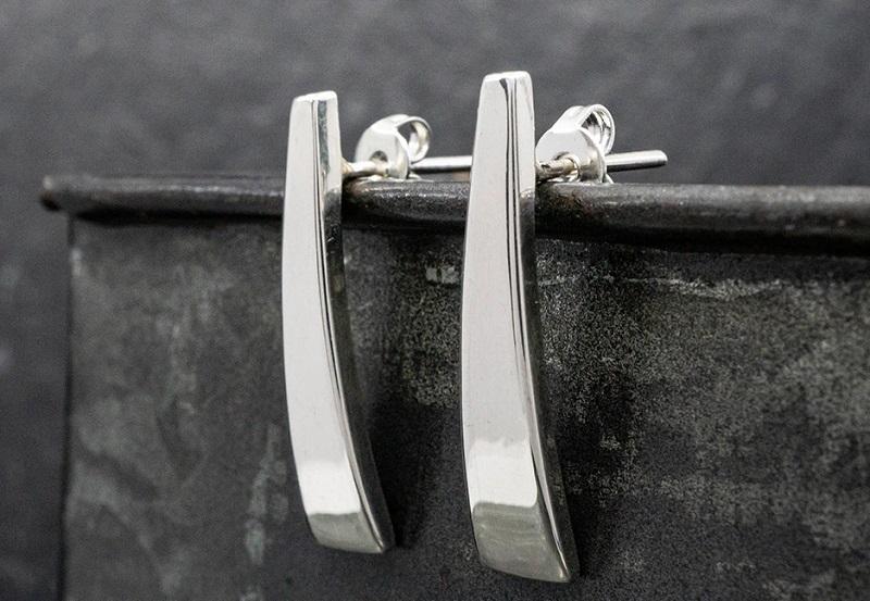 Purchase Post Earrings Online