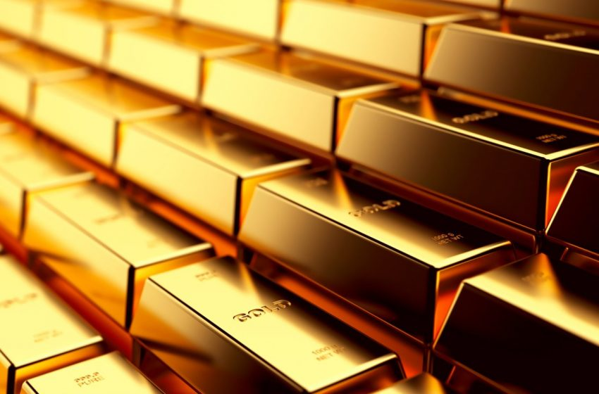 PLANNING TO INVEST IN GOLD MUTUAL FUNDS? KEEP IN MIND THESE IMPORTANT THINGS