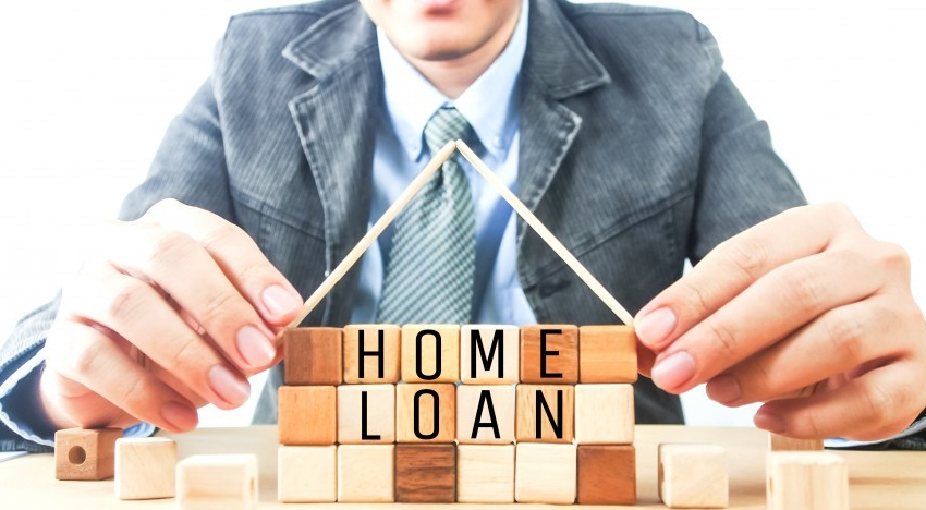 What Must I Prepare When Applying for a Home Loan?