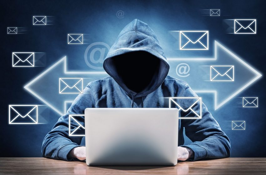 What are the main challenges in detecting Ad Fraud?