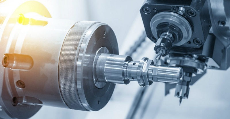 Reasons why people love CNC machining basics for manufacturing product?