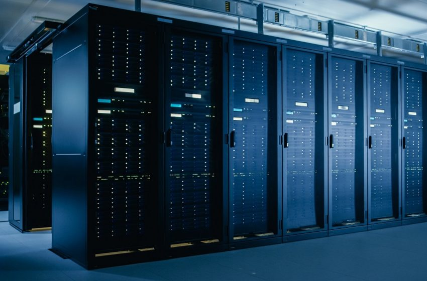Do You Know About Server Rack, Its Types And Benefits?