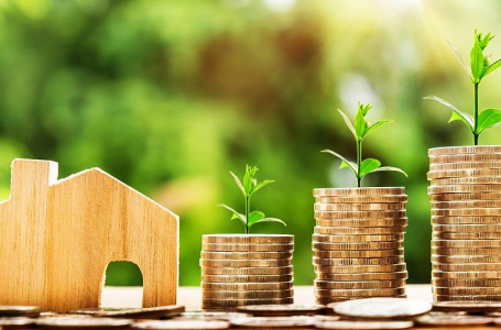 Benefits of Investing In Commercial Real Estate
