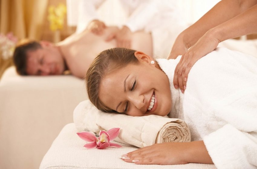 What to do to prepare for a Good Massage?