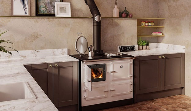 Things To Look For While Buying Range Cooker