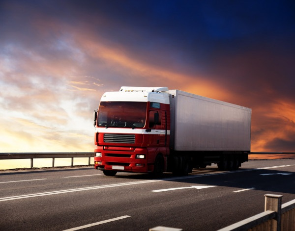 Top Technological Trends in The Logistic Industry