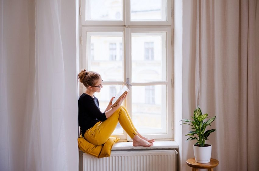 Guide To Select The Perfect Window For A Home