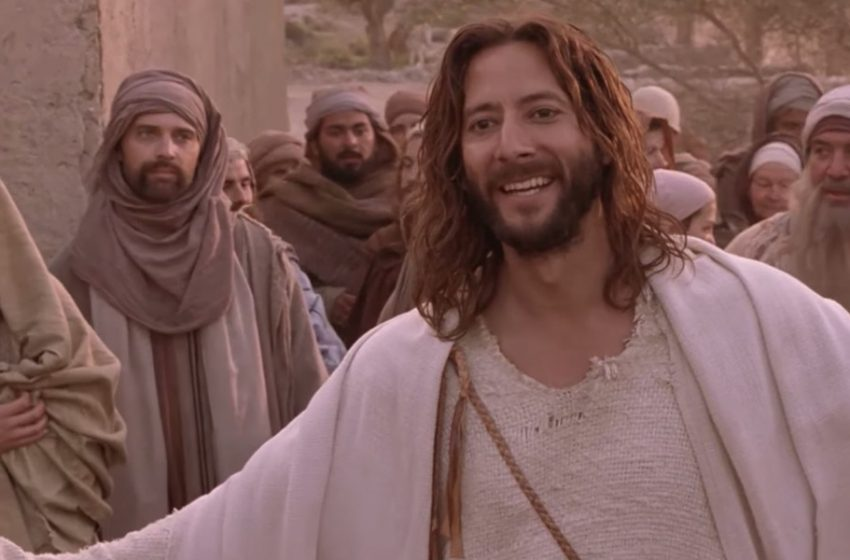 A few old masterpieces of cinema that best narrate the life of Jesus