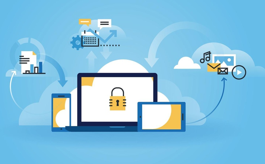 5 Things To Look For in a Cloud Hosting Provider