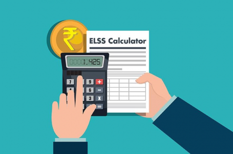 How to Evaluate Your ELSS Funds Performance