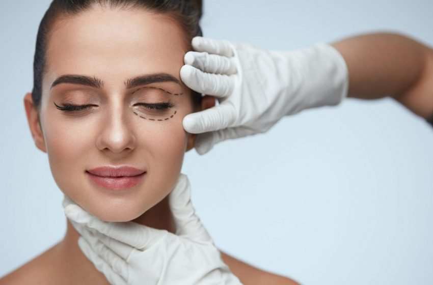 Who Must Opt for Double Eyelid Surgery?