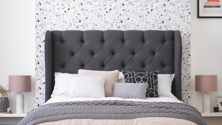 Headboards are the Elegant Addition to Your Room Decoration