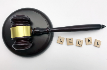 Why everyone once in life needs a personal injury lawyer?