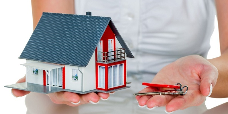 Here is Guide to Choose Best Real Estate Agency in Pune