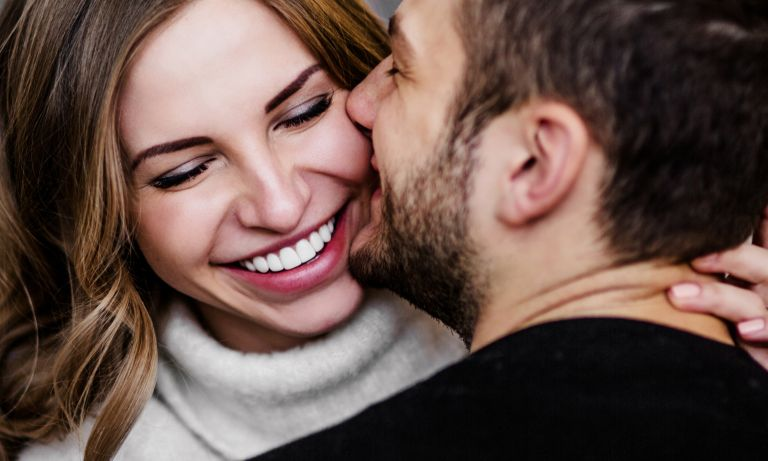 How to establish good partner communication
