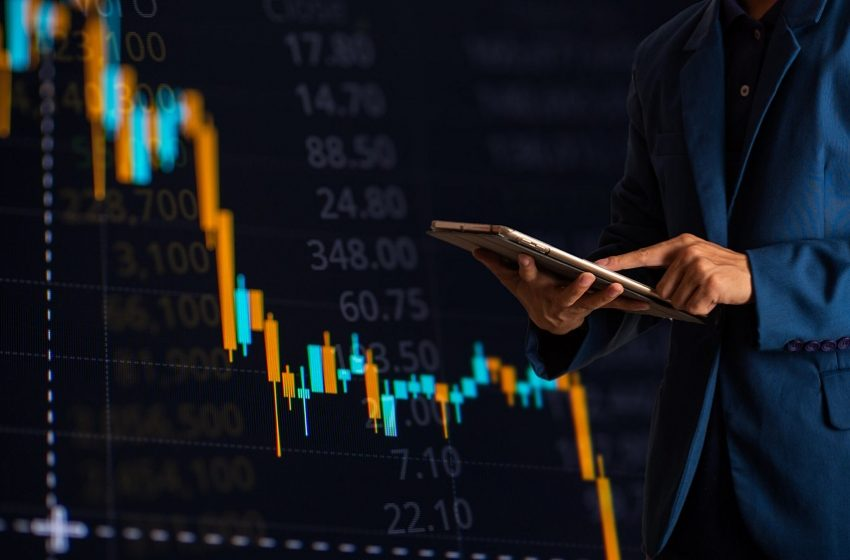 How to Select the Best Broker