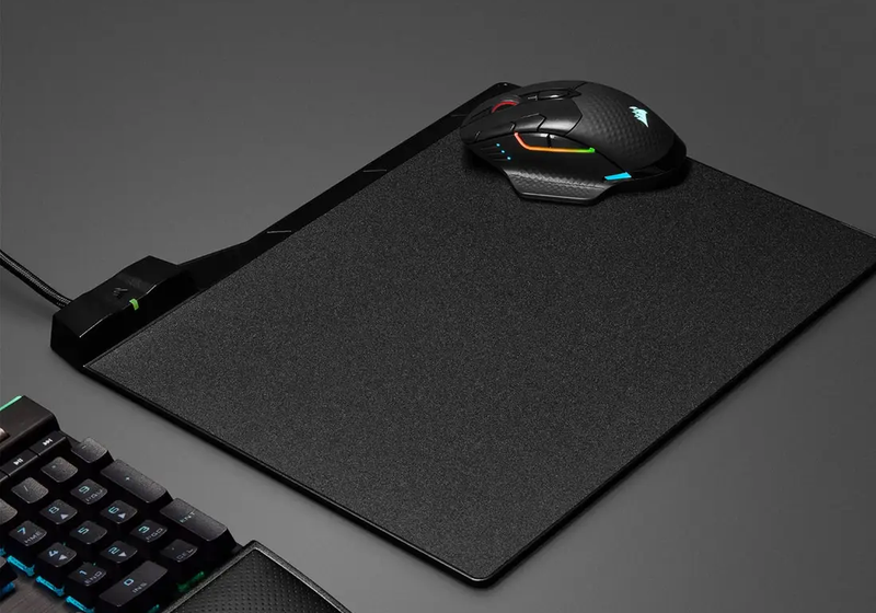 Why Should You Use A Mouse Pad For All Your Computing Needs?