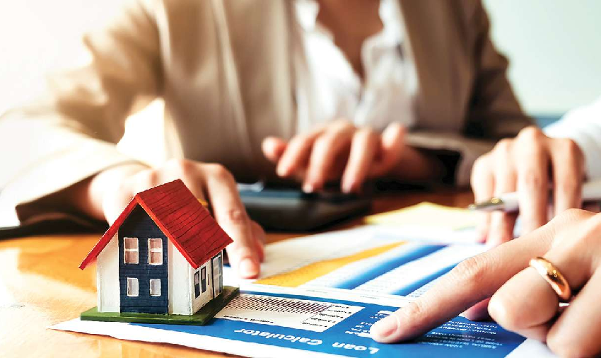 Floating Loan vs Fixed Loan Interest Rates: Which Is Better?