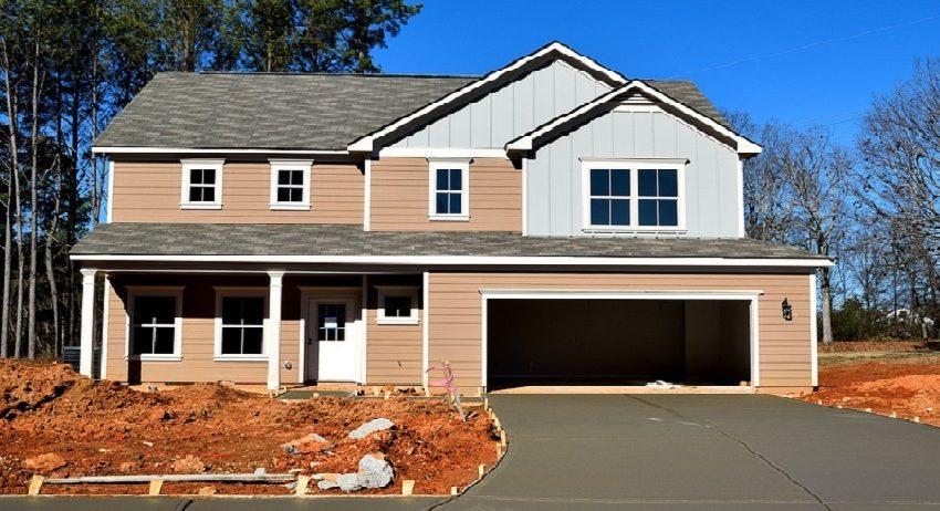 Top Reasons for Choosing a Garage Door Installation Company in Burbank!