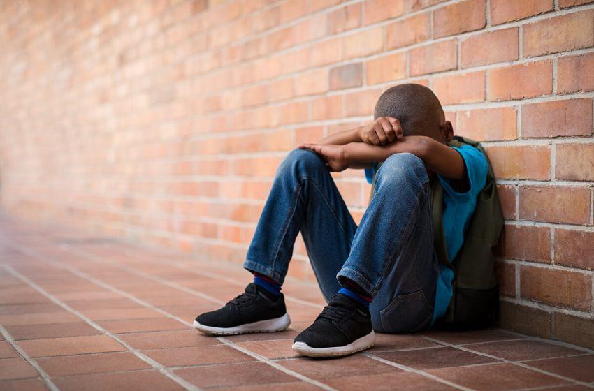 About Parental Alienation Syndrome