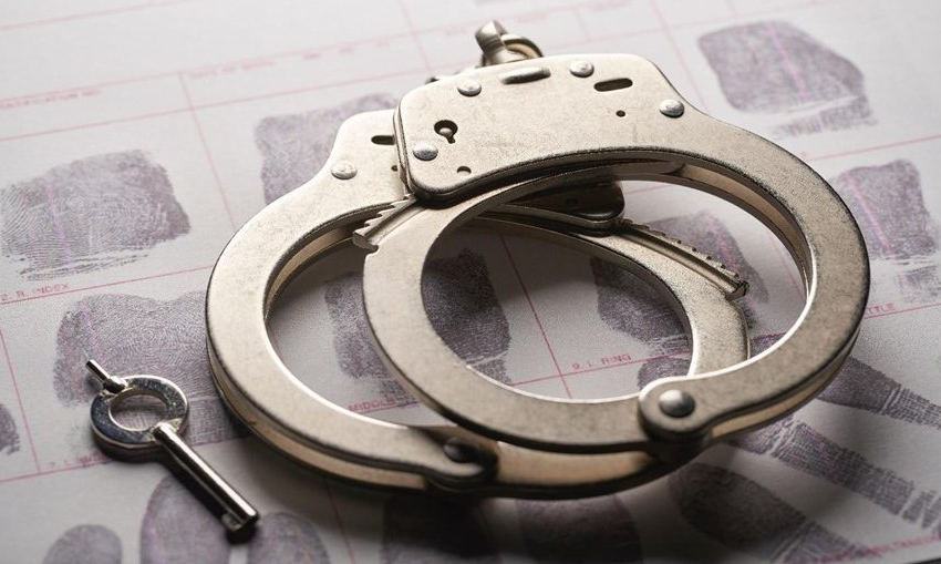 What To Do After a Loved One's Arrest