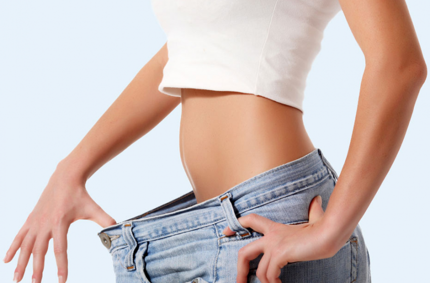 Get to know about the powerful ingredients found in zotrim weight loss supplement.