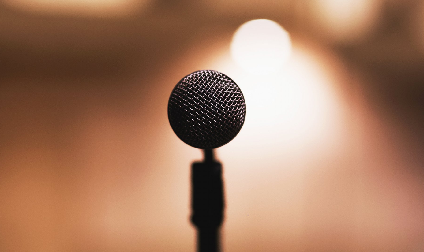 Fear of public speaking: 3 Strategies to Overcome