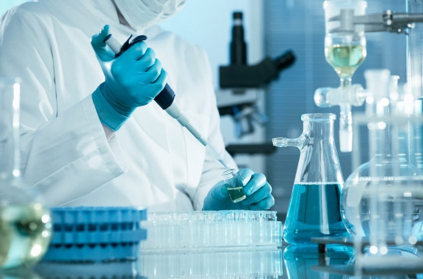 3 Considerations to Make When Selecting the Ideal Microbiological Testing Laboratory