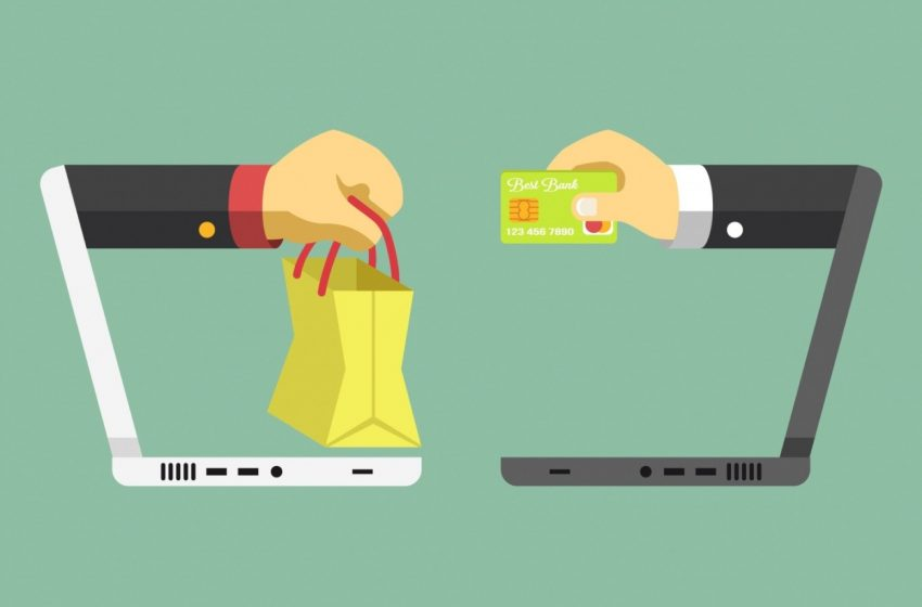 How to successfully run an ecommerce business?