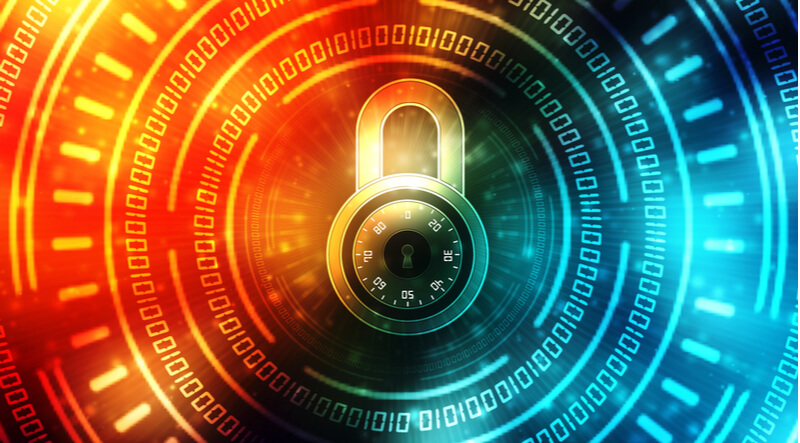 3 Types of Network Vulnerabilities to Watch Out For