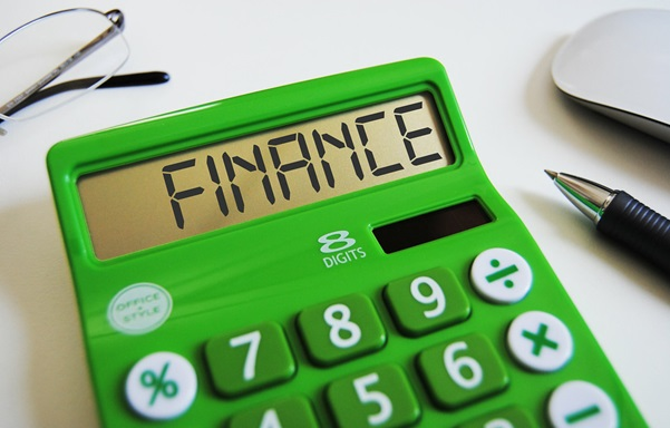 How Asset Finance Can Be The Key To Your SME Successfully Planning For The 2021/2022 Financial Year?