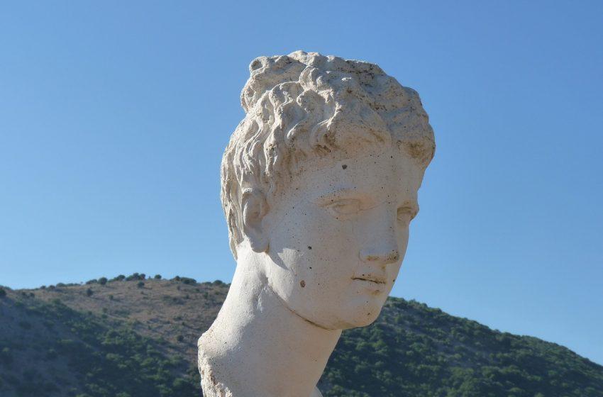 Butrint – The Albanian Microcosmos of Mediterranean