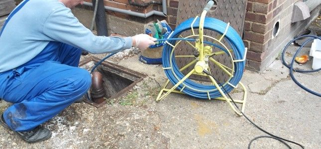 Conditions That Require Emergency Pipes Solution