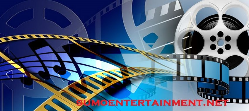 Impact of Sumo Entertainment JD3 Music on Mood