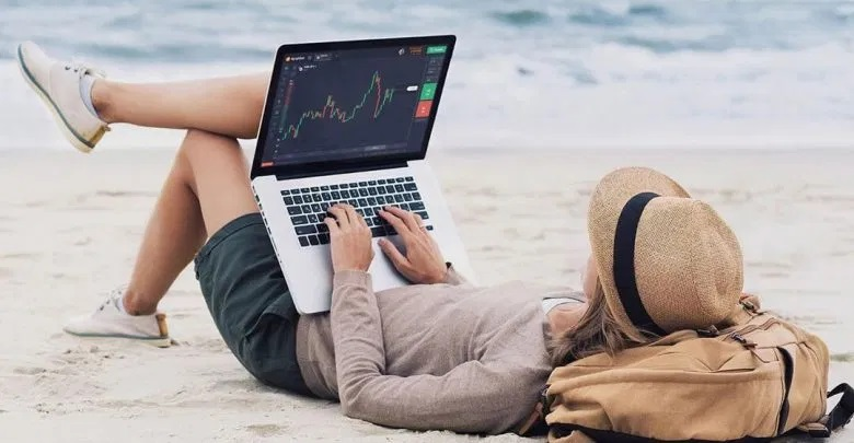 Proven Techniques to Choose the Right Trading Platform