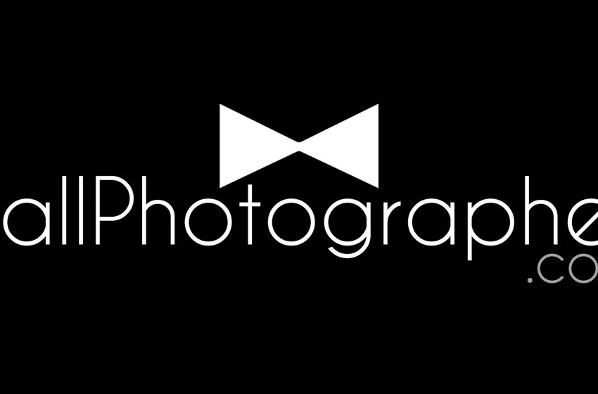 Ahmed Adel TallPhotographer – One of the Most Talented Photographers in Dubai