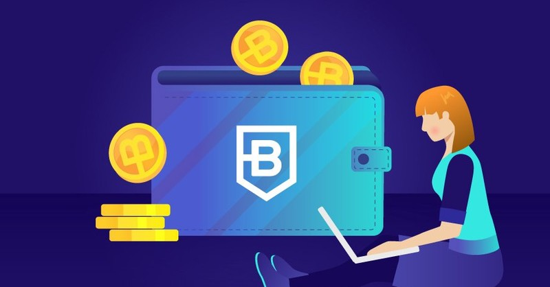 Purchase Tokens That Align With Your Interests For Good Profits