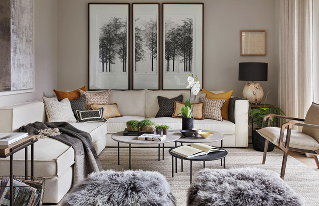 Mark Roemer Oakland Discloses Things to Consider When Buying Luxury Rugs