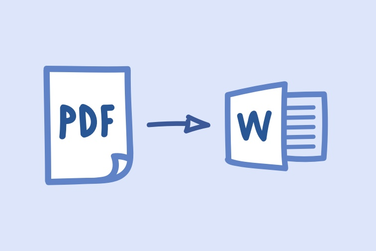 What Are the Benefits Of PDF File format?