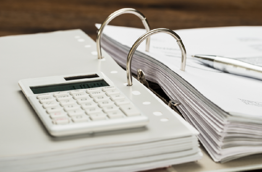 Which Documents are Required for Availing a Home Construction Loan?