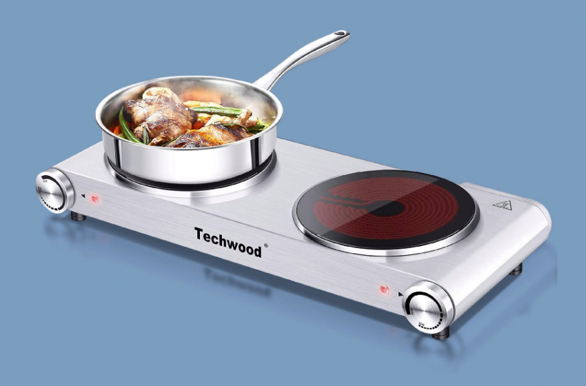 Tips You Can Use To Select A Hotplate