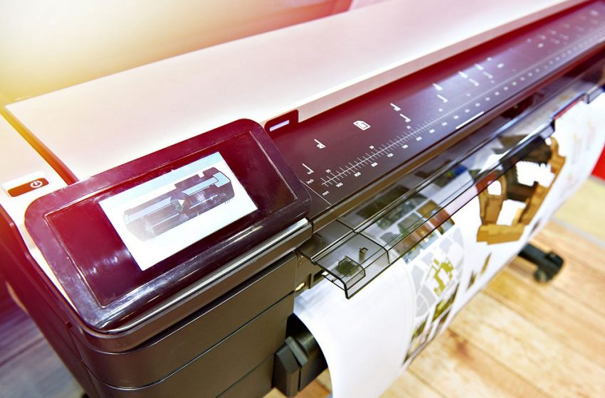Why Printing Services Are Compulsory for Your Business