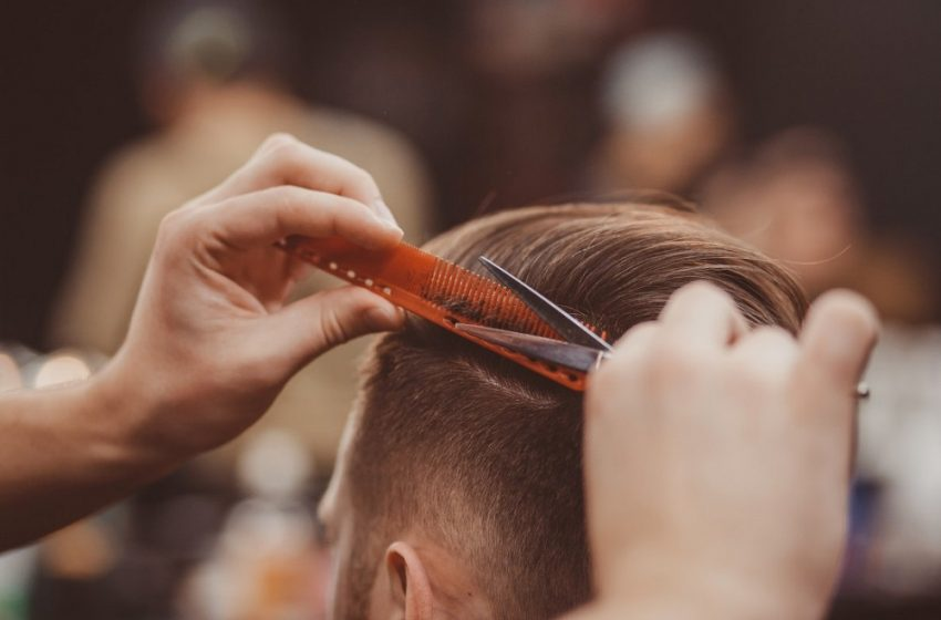 Your Hairdresser Will Love You If You Follow These Tips