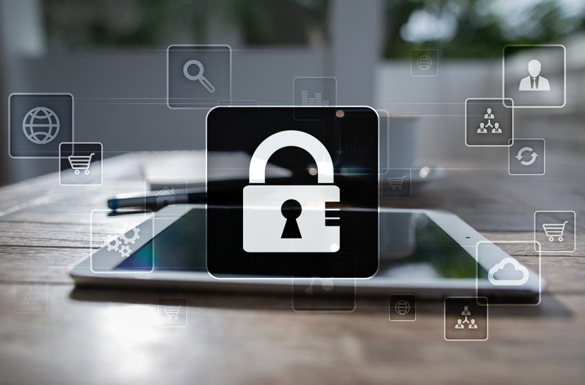 What Are the Biggest Cyber Security Threats Today?