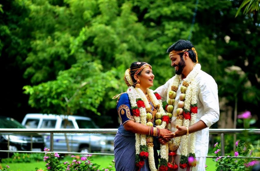 TIPS ON CHOOSING YOUR WEDDING PHOTOGRAPHER
